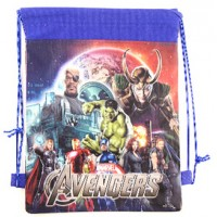 Детская сумка Мстители