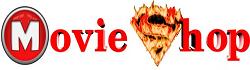 Интернет магазин супергеройских товаров, кино аксессуаров, мультяшные товары - Movie-Shop.ru